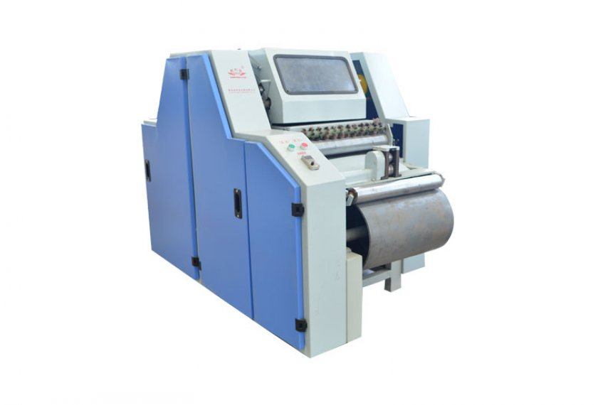 FDY360 Series proofing machine